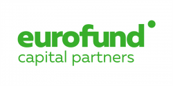 Eurofund Capital Partners