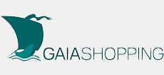 GaiaShopping