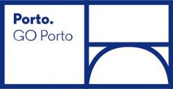 GO Porto – Gestão e Obras do Porto