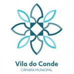Câmara Municipal de Vila do Conde
