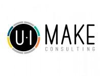 UI Make
