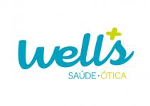 Wells Saúde Óptica